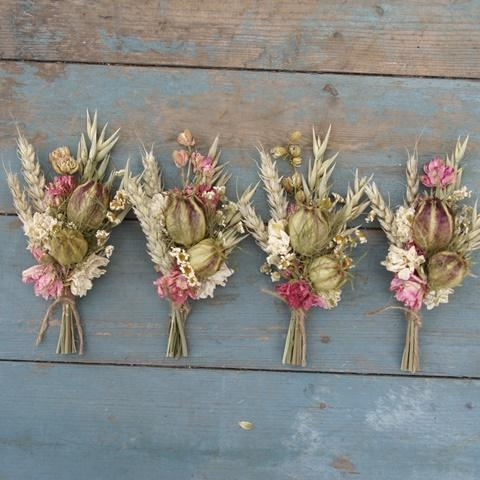 20129607-rustic-country-buttonhole-set-of-4-2
