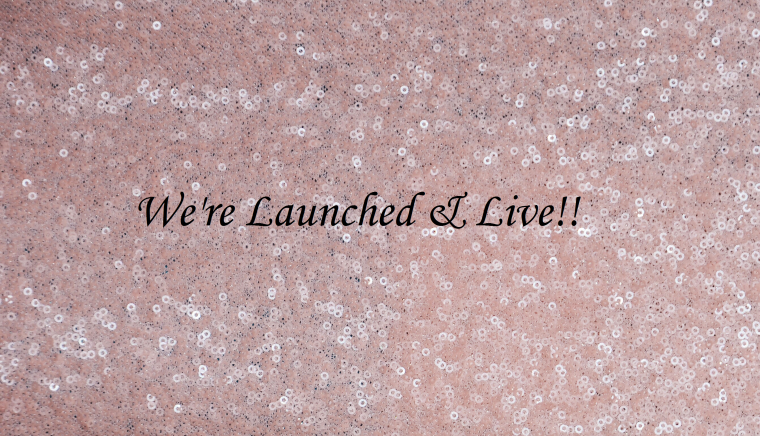 launched-live