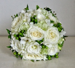 bouquet-de-lisianthus-35
