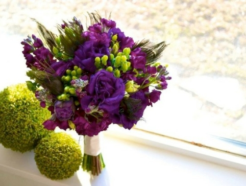 purple-and-green-wedding-color-scheme-001