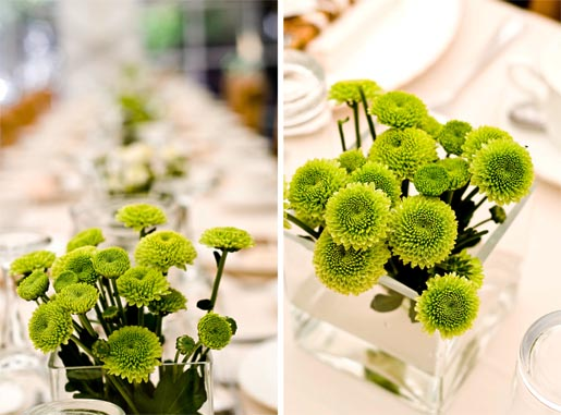 stn-wedding-flowers-1