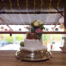3-tier-rustic-cooper-wedding-cake