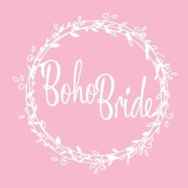 Boho-Bride-Avatar1