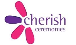 Cherish Logo small