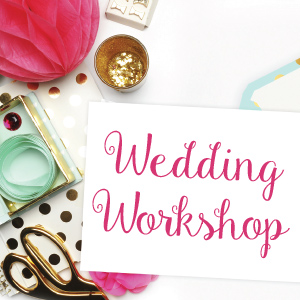 Wedding-Workshop-Fall-2016-Square-1