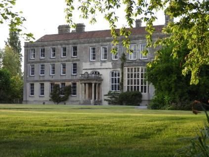 Elmore Court (64)