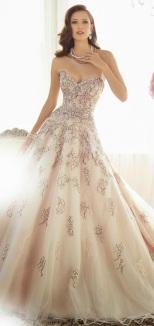 sophia-tolli-spring-2015-wedding-dress-60